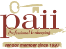 Professional Association of Independant Innkeepers